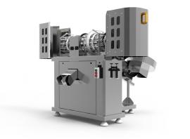 Zeytin Çekirdeği Çıkarma Makinası ÇM014E