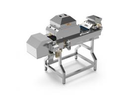 Speedy Color Sorting Machine CM0110 SPEEDY 8C